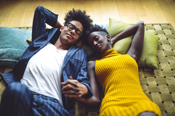 10 Things That Are Saving My Relationship That I Wish I Had Learned Sooner