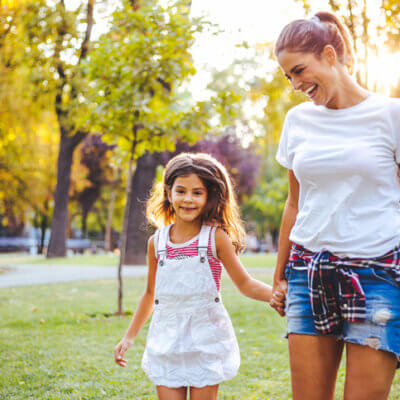 10 Ways Dating Someone With Kids Is A Whole Different Ball Game