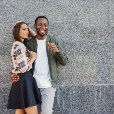 Do You Really Like Him Or Is He Just A Rebound? How To Tell The Difference