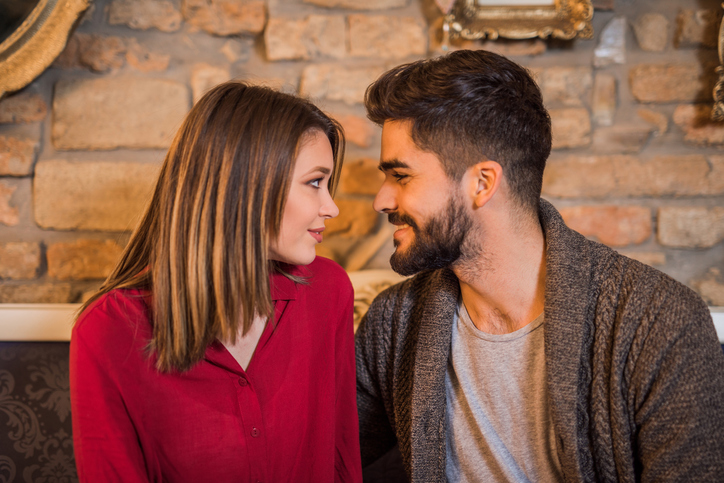 Should You Tell Your Partner You Cheated? Ask Yourself These Questions