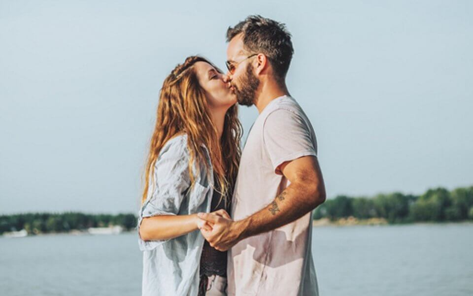 Forget Chemistry—These Qualities Will Make Your Relationship Last