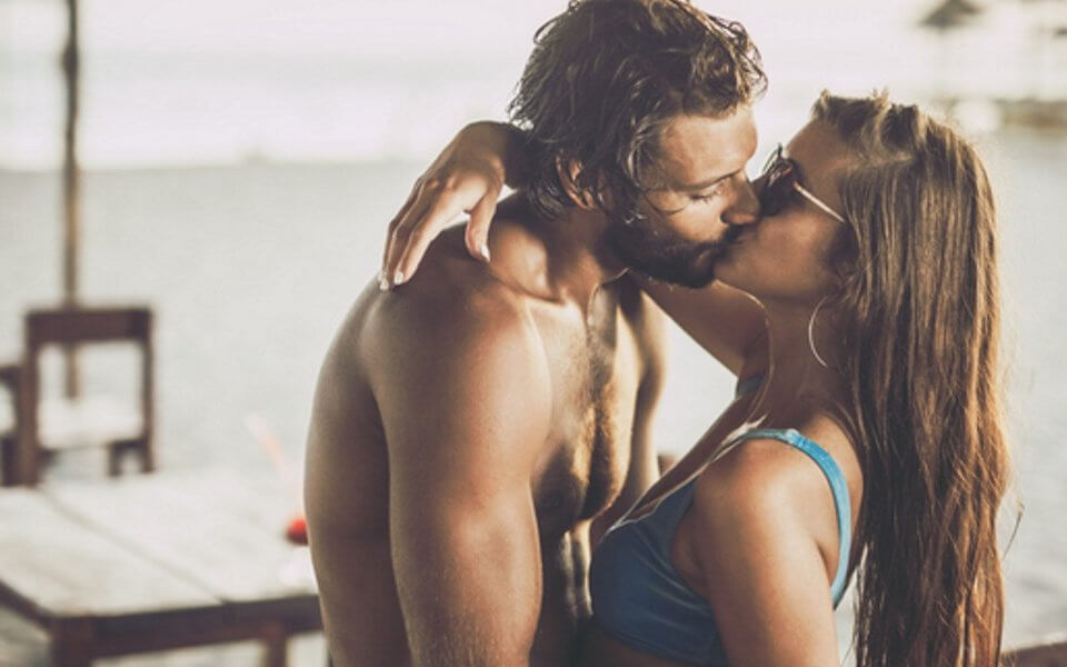 These Are The 5 Zodiac Signs Most Likely To Cheat On You