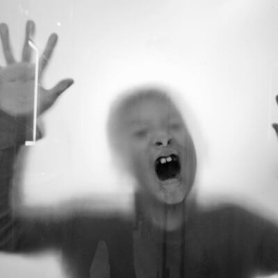 Second-Born Children Are More Likely To Be Total Nightmares, Science Says