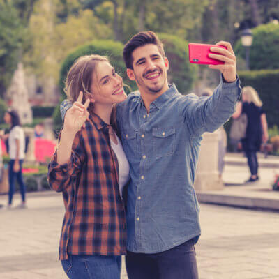 10 Easy Ways To Attract The Right Person