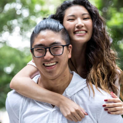 10 Mistakes To Avoid When Defining The Relationship