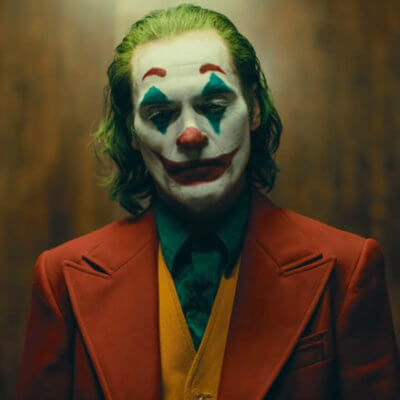Why Is Joker Porn So Popular On Pornhub? Searches Are In The Millions