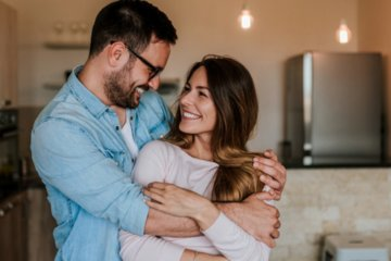 Do They Love You Or Is It Lust? How To Tell
