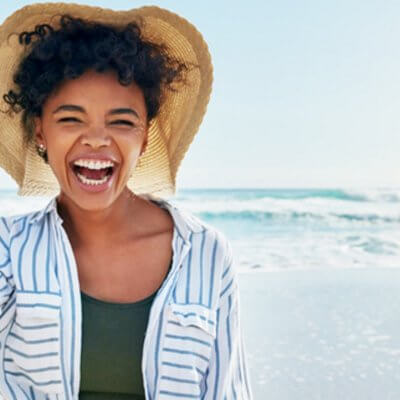 10 Ways To Validate Yourself Instead Of Relying On Others To Make You Feel Good