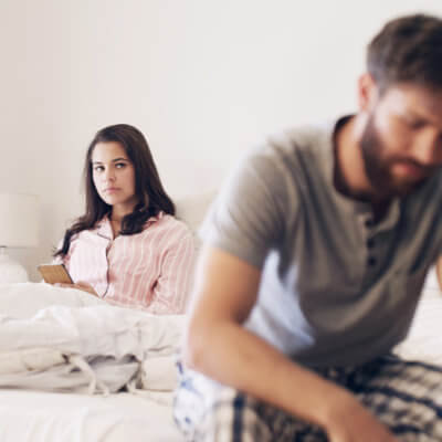 Why Do Men Fall Out Of Love? Here Are 10 Reasons