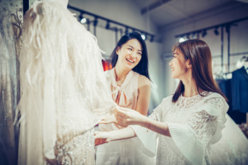 My Best Friend Turned Into A Bridezilla When She Got Engaged And It Ruined Our Friendship