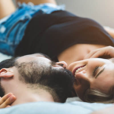What Is The Orgasm Gap And How Can We Close It?