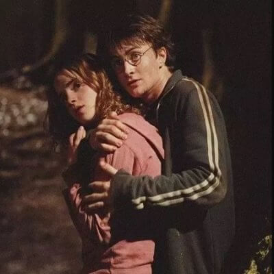 If You Love 'Harry Potter,' You're A Good Person, Study Finds