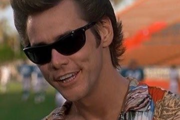 There Might Be Another 'Ace Ventura' Movie In The Works And I've Never Wanted Anything More
