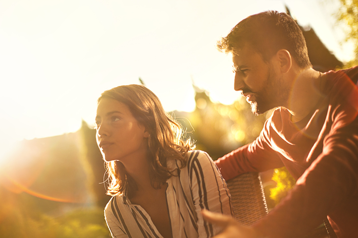 10 Ways Perfectionism Is Ruining Your Relationship
