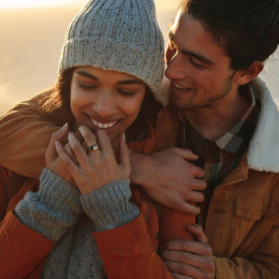 He May Have Pushed You Away, But Here's How To Get Him Back