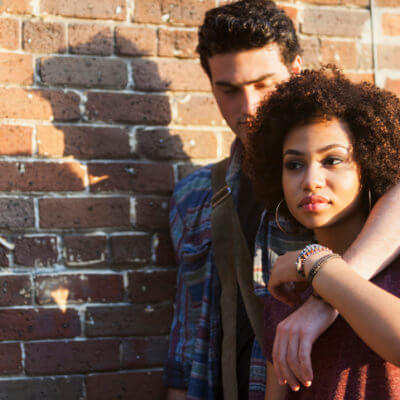13 Signs Your Partner Is Emotionally Cheating On You