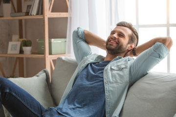 Will He Ever Commit? 11 Signs He Plans On Staying An Eternal Bachelor
