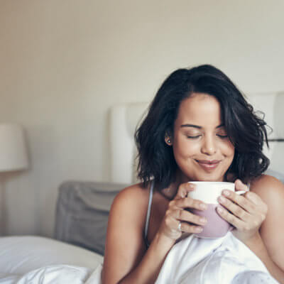 10 Ways To Start Putting Yourself First Instead Of Everyone Else