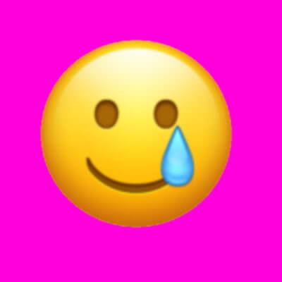 117 New Emojis Are Coming, Including Italian Hands And A 'Sometimes It Be That Way' Face
