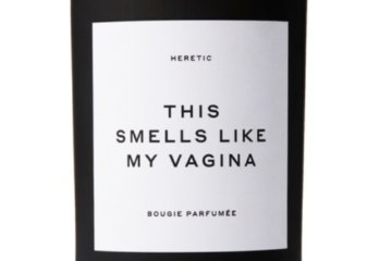 Gwyneth Paltrow Is Selling A Candle That 'Smells Like My Vagina' And People Are Actually Buying It
