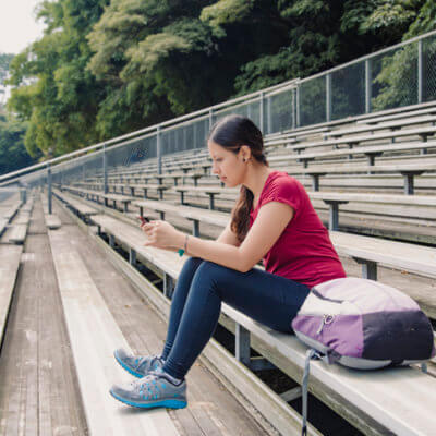 11 Signs Dating Apps Are Affecting Your Mental Health