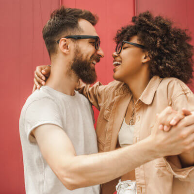 7 Zodiac Signs That Make The Most Affectionate Partners