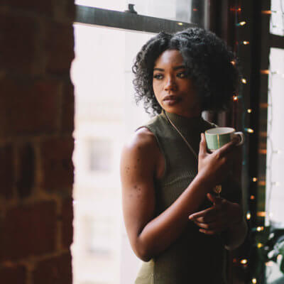 12 Signs You're Self-Destructing Before The Relationship Has A Chance