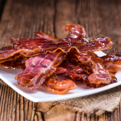 The Annual Pennsylvania Bacon Fest Is The Ultimate Destination For Fans Of The Salty Stuff
