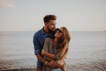 Mini-Efforts You Should Make In Your Relationship Every Day
