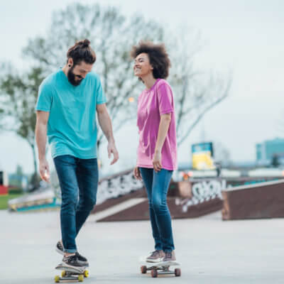 Is That Guy You Like In A Relationship? 10 Ways To Find Out Without Asking Him