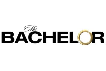 'The Bachelor' Is Creating A Version For Senior Citizens And It's Going To Be Amazing