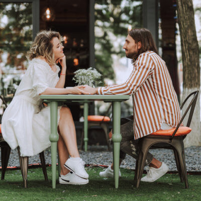 How To Tell A Nice Guy You're Not Interested – The Dos And Don'ts