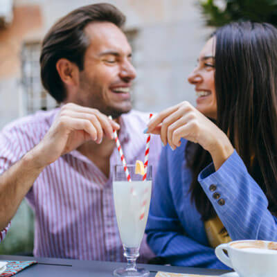 10 Relationship Lessons You Need To Learn To Survive Dating