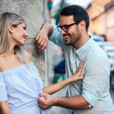 10 Signs The Guy You Like Is Mature Enough To Handle A Real Relationship