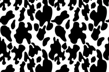 Cow Nails Are The Cutest New Spring Beauty Trend