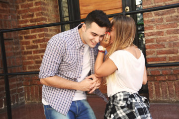 11 Dating Trends You Need To Know About In 2020 So You Can Avoid Them