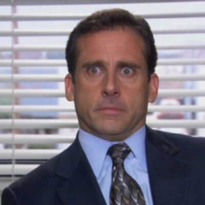 You Can Get Paid $1,000 To Binge Watch 'The Office' For 15 Hours