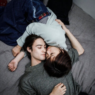 9 Types Of Intimacy And How To Become A Pro At Them All