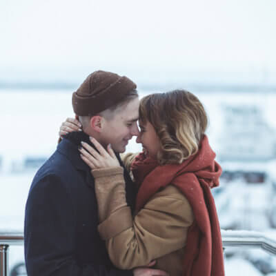 How To Fix A Broken Relationship (And Figure Out If It's Even Worth It)