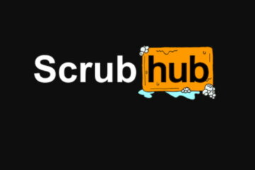 Pornhub Launches ScrubHub, A New Site Dedicated To Hand-Washing Videos