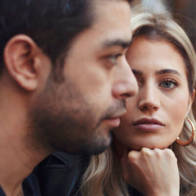 Stupid Things People Do When They're In the Wrong Relationship Instead Of Just Ending It