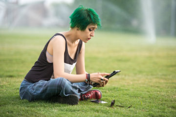 Here's How You Can Protect Yourself Against Ghosting