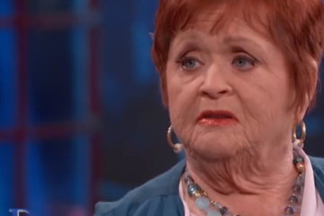 74-Year-Old Woman Willingly Sends $250,000 To Three Online Boyfriends