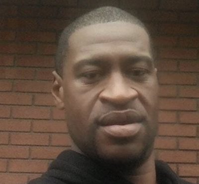 George Floyd's Death Officially Declared A Homicide After Independent Autopsy