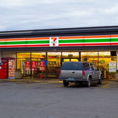 7-Eleven Has Canceled Its Free Slurpee Day For The First Time In 20 Years
