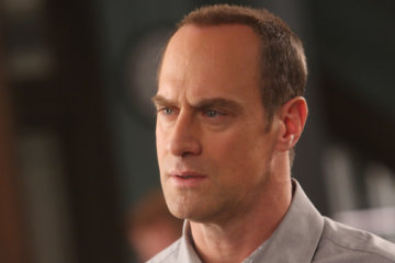 'Law & Order: Organized Crime' Starring Christopher Meloni Will Start This Fall
