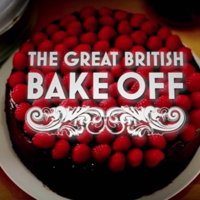 'The Great British Bake-Off' Filming New Season To ...