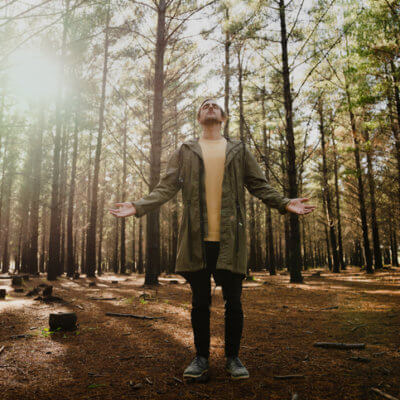 10 Things I Learned From Dating A Super Religious Guy
