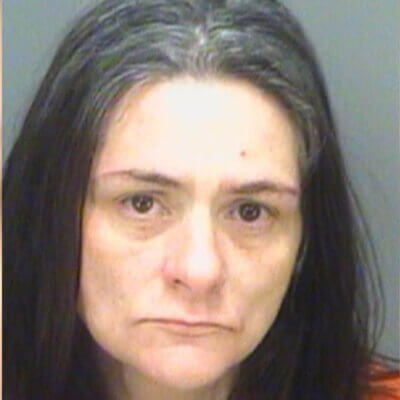 Florida Woman Arrested For Attacking Father Over His Constant Farting