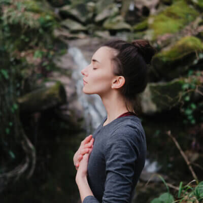 Here's How Mindfulness Can Save You From Toxic Relationships